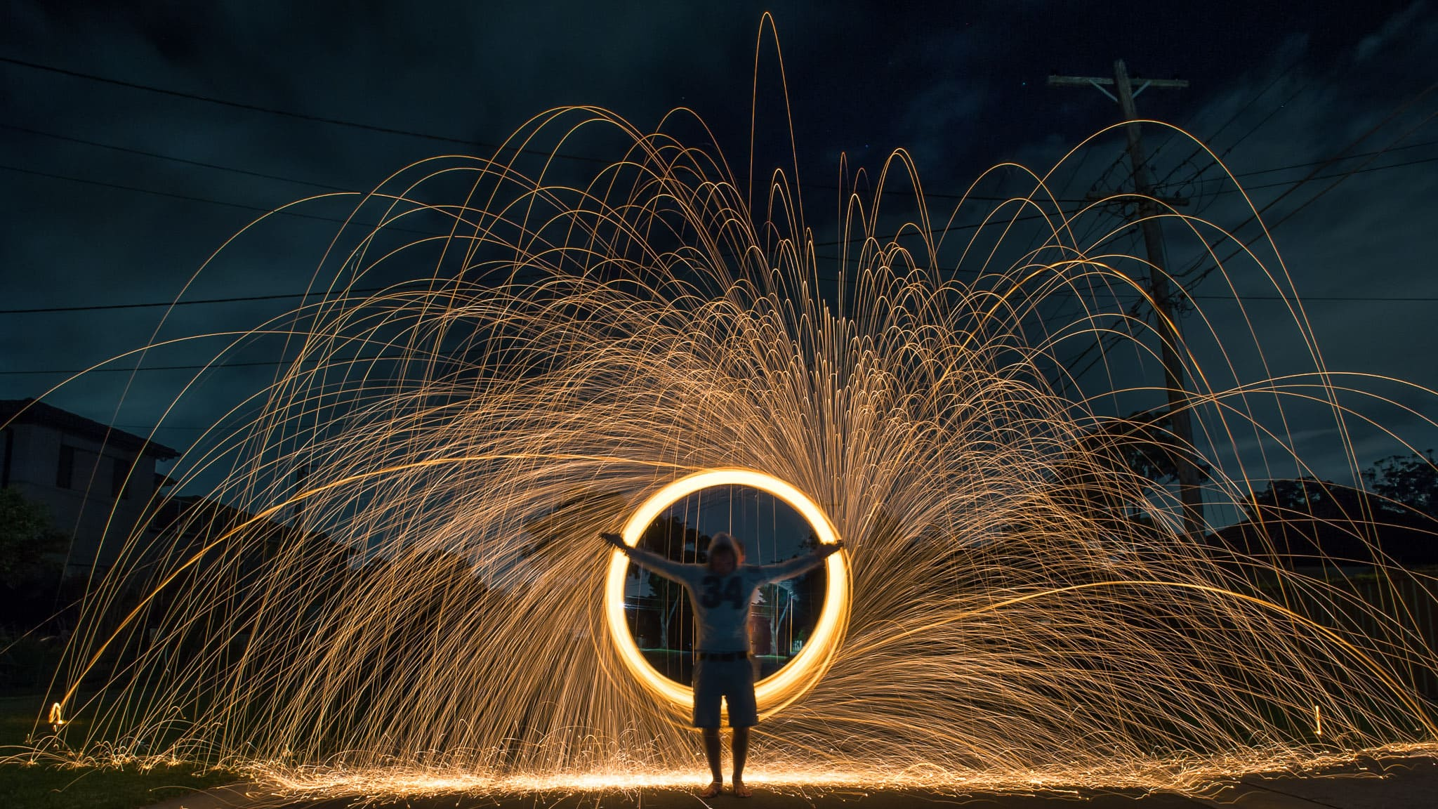 Sydney Steelwool Spins-6